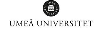 """Doktorand i pedagogik i projektet """"Adekvat digital kompetens för skolledare"""" inom Umeå universitets Företagsforskarskola"""