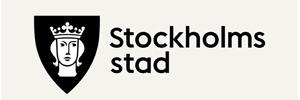 Kulturförvaltningen söker chef för Kulturskolan Stockholm