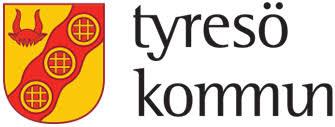 Rektor till Tyresö skola
