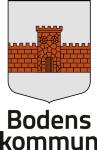 Gymnasiechef Björknäsgymnasiet Boden