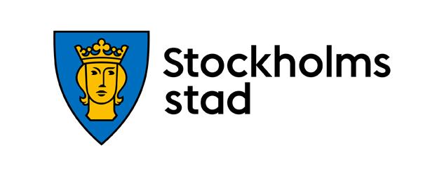 Kristinebergsskolan söker biträdande rektor